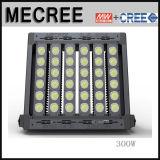 Hoge Power 300W LED Light/300W LED Flood Light