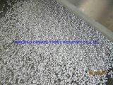 La nouvelle technologie granulateur/plastique en plastique de la granulation de machine/machine bouletage en plastique