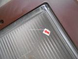 Cixi、浙江のペットドアの品質管理の点検サービス