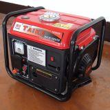 Generador portable 950 de la gasolina de la alta calidad 650W
