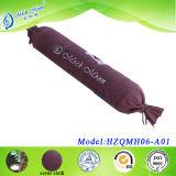 Almohadilla decorativa de la columna (HZQMH06-A01)
