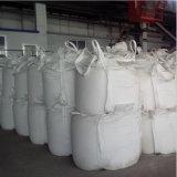 Los enchufes de fábrica inorgánicos retardante de la llama 3.5H2O-Borato de zinc 1332-07-6