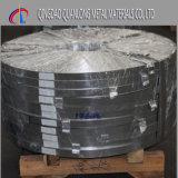 Dx51d Z150の熱い浸された亜鉛によって塗られる鋼鉄ストリップ