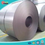 bobina de aço galvanizada Prepainted 0.23-1.0mm