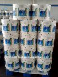 Pellicola di LLDPE per il sacchetto della spremuta del sacchetto dell'acqua