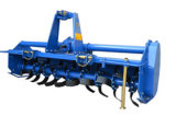 Sierpe rotatoria aprobada de la EC del alimentador (TMZ-150)