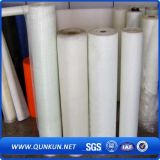 5мм*5мм 145г/м2 на стену сетка из стекловолокна