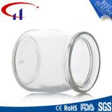180ml高品質のガラス食糧容器(CHJ8052)