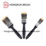 Cepillos de pintura con la maneta plástica (HYP0084)