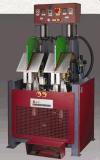 Двойной нож Boot-Forming машины для зерноочистки