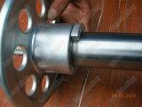 Prensa hidráulica de la potencia (JMDY60-25)