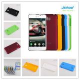 Pour l'étui pour téléphone portable LG Optimus F5/Lucid 2