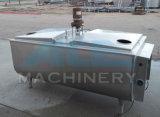 2000L санитарных резервуар для хранения из нержавеющей стали для дистиллированной воды (ACE-ZNLG-Q2)