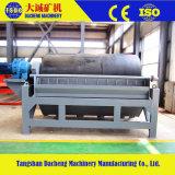 CTB-918 pour le sable de quartz humide du séparateur magnétique