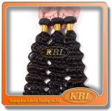 6A Remy Jungfrau Wholesaled peruanisches natürliches Haar