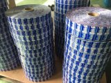 판매에 관례는 PVC 레이블을 인쇄했다