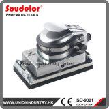 Entretien des véhicules automobiles 88,9*165.1mm Compact Air Jitterbug Sander
