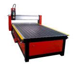 Máquina de gravura em madeira para venda de móveis com venda quente R-1525