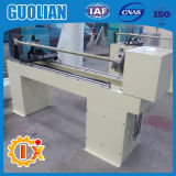 Gl-706 Customized PVC Skotch Warning Stationery Tape Slicer
