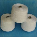 Tfo Polyester-Rohstoff-Papier-Kegel-Nähgarn 100% (20/3)