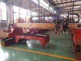 Outil de découpe CNC