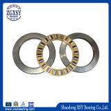 Roulements à rouleaux 811/530 cylindrique de butée
