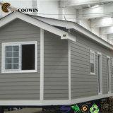 Панели стены дома контейнера водоустойчивые для экстерьера (анти--UV)