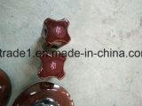 Stringhe serrate di tensionamento per (il conduttore della lega di alluminio 150) mm2