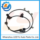 Auto sensor do ABS do sensor para Hyundai 956702c100