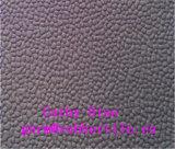 Лист самого лучшего продавеца кислотоупорный резиновый, крен природного каучука, лист резины ввода ткани листа нервюры резиновый