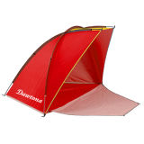 خارجيّ خيمة [كمب تنت] شاطئ خيمة