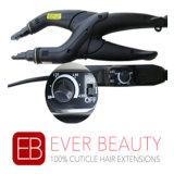 Connettore professionale dei capelli degli arnesi d'estensione dei capelli