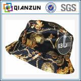 普及した熱い販売のペーズリーのバケツの帽子