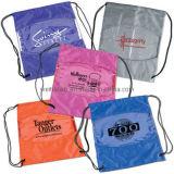 Нейлоновые специальный мешочек (WH-DL-008)