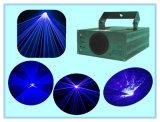 Het zuivere Blauwe Licht van de Laser van het Stadium 500MW