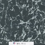 Пленка переноса воды ширины Yingcai 1m Mauve мраморный Printable