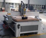 Гравировка Machine-Xz1325c CNC (экономичная)