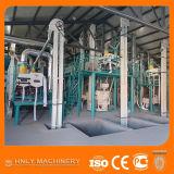 セリウムの販売のための公認の農業機械のトウモロコシのトウモロコシのフライス盤