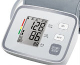 Digitalarm Arm Type Blood Pressure Monitor for Home Health Care
