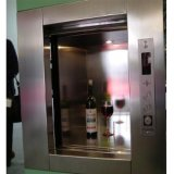 Dumbwaiter Elevator per Kitchen