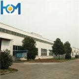 230W Arc Laminated Glass per il PV Module