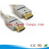 HDMI haute vitesse avec Ethernet
