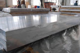 A5083 feuille en aluminium, plaque en aluminium 5083