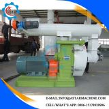 1-1.5t / H Pellet Machinery en Bulgaria