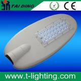 Hohe Helligkeit Aluminium-LED StraßenlaterneMl-Dm-60W des Druckguss-für Korea