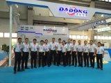 CNC de ServoMachine van het Ponsen Es300