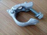 고품질 영국 유형 절반 연결기 (FF-0104)