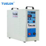 La inducción de alta calidad de promoción de la máquina de tratamiento térmico