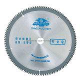 Profesional TC T circular Hoja de sierra para cortar madera dura (CH-0008)