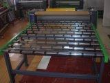Machine à plat de laminage de construction à grande vitesse de Mf1950-B2 1850mm